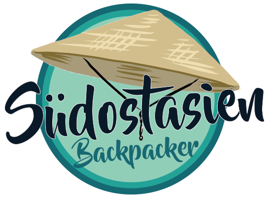 südostasien-backpacker-logo