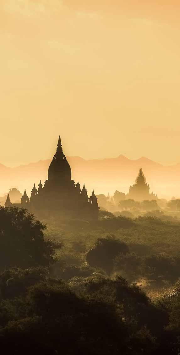 Myanmar-backpacker-reise-infos-länder-asien-südostasien