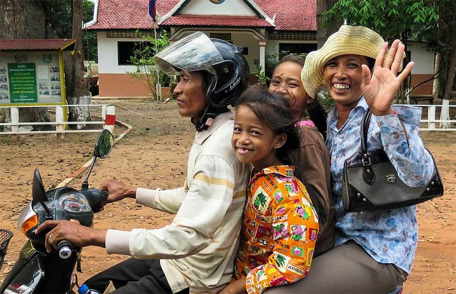 kambodscha-roller-backpacker
