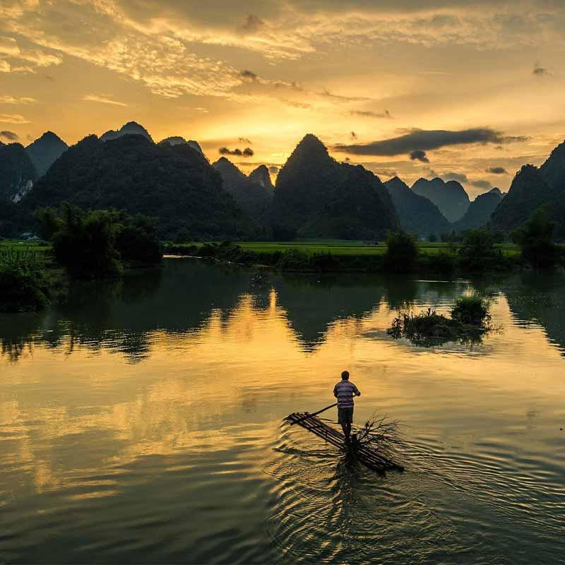 vietnam-backpacker-infos-länder-südostasien