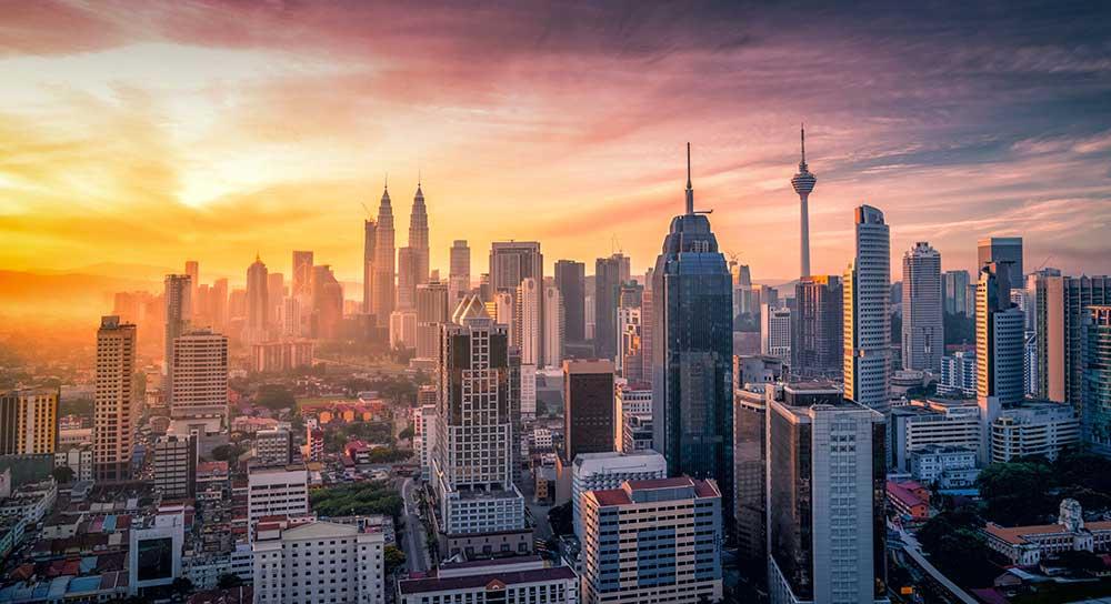 Kuala-lumpur-malaysia-backpacker-infos-blog-südostasien