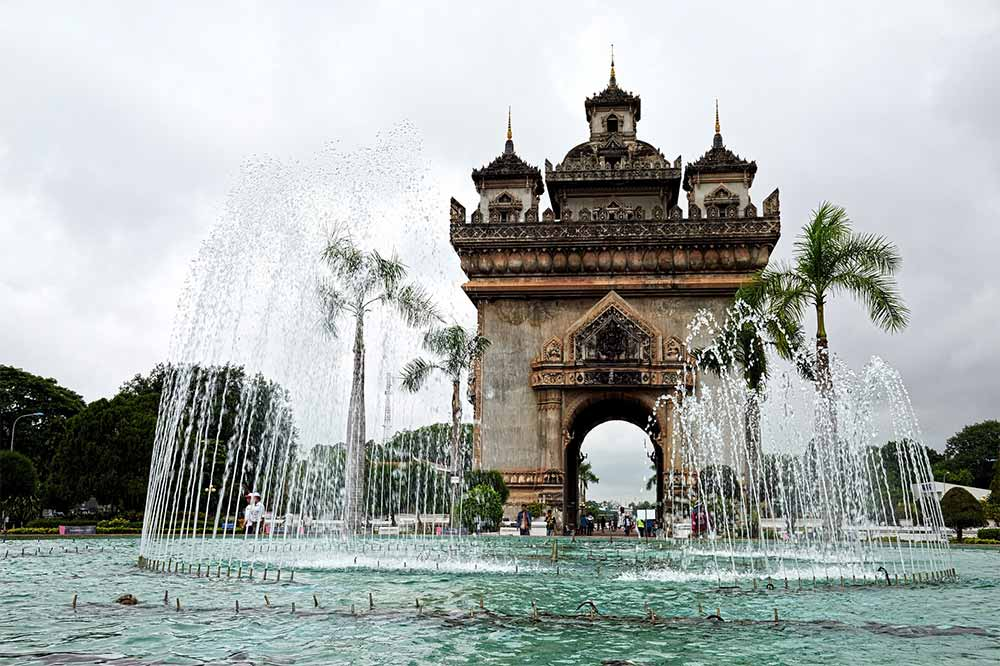 Vientiane-laos-backpacker-infos-südostasien