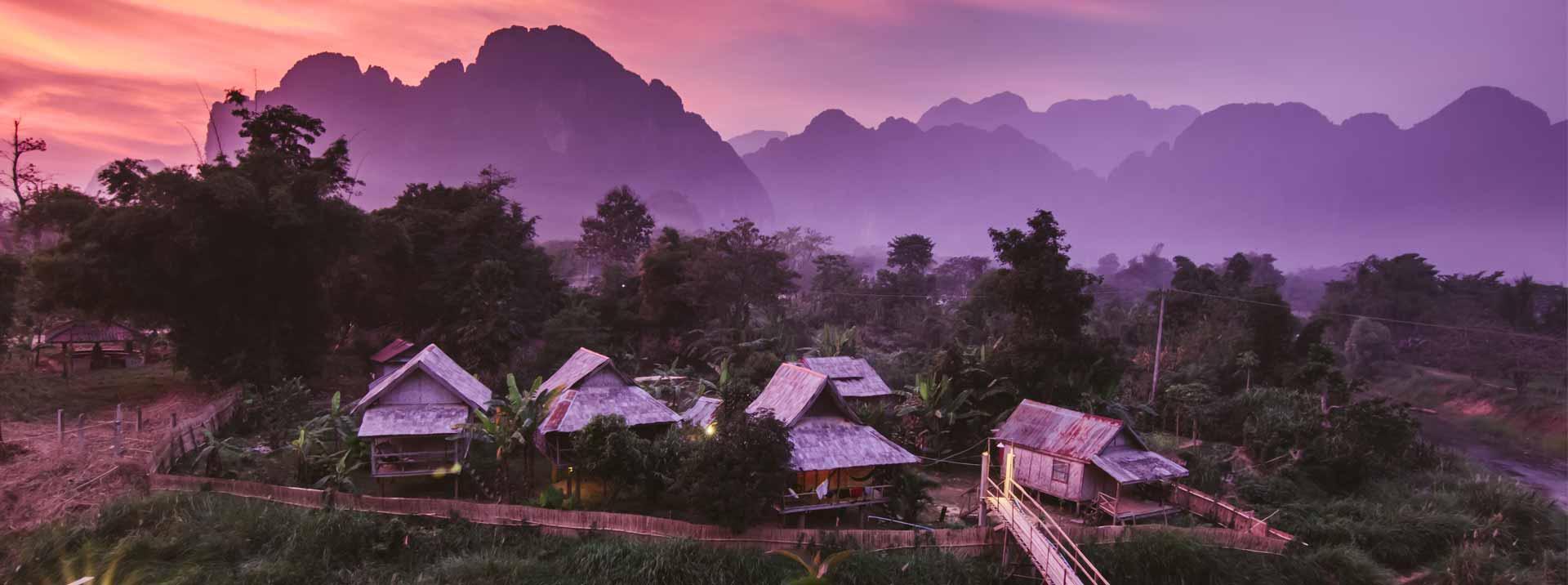 laos-backpacker-infos-südostasien-dorf-blog