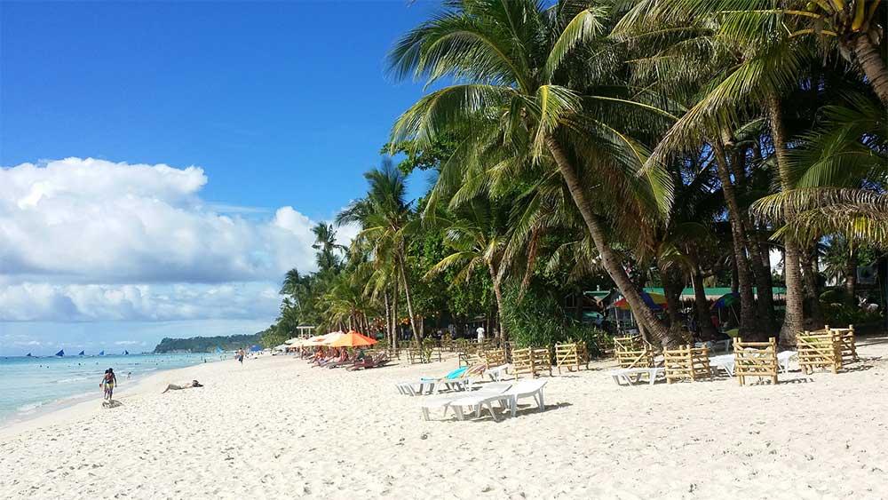 philippinen-asien-backpacker-blog-reise-informationen