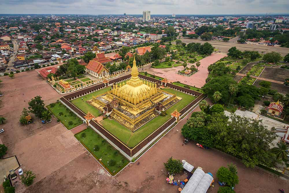 tempel-Vientiane-laos-backpacker-infos-blog