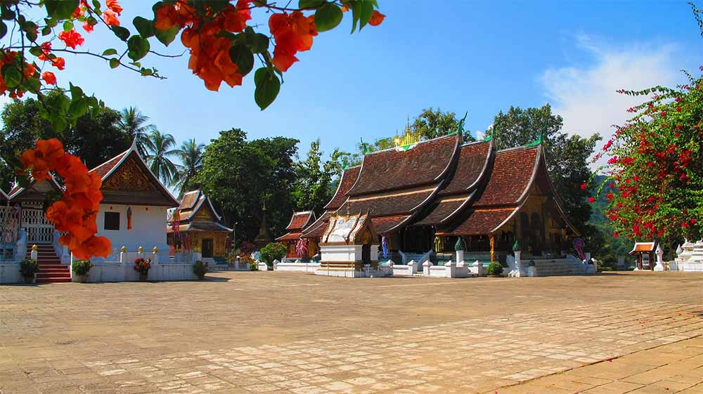 tempel-luang-prabang-laos-backpacker-asien-südostasien