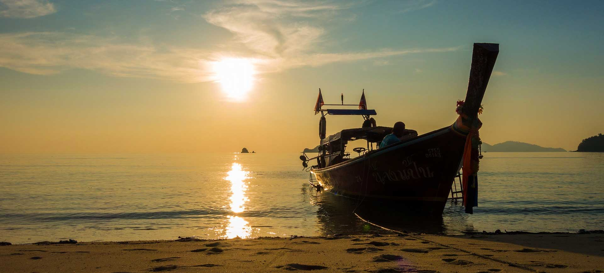 thailand-backpacker-blog-infos-boot-meer