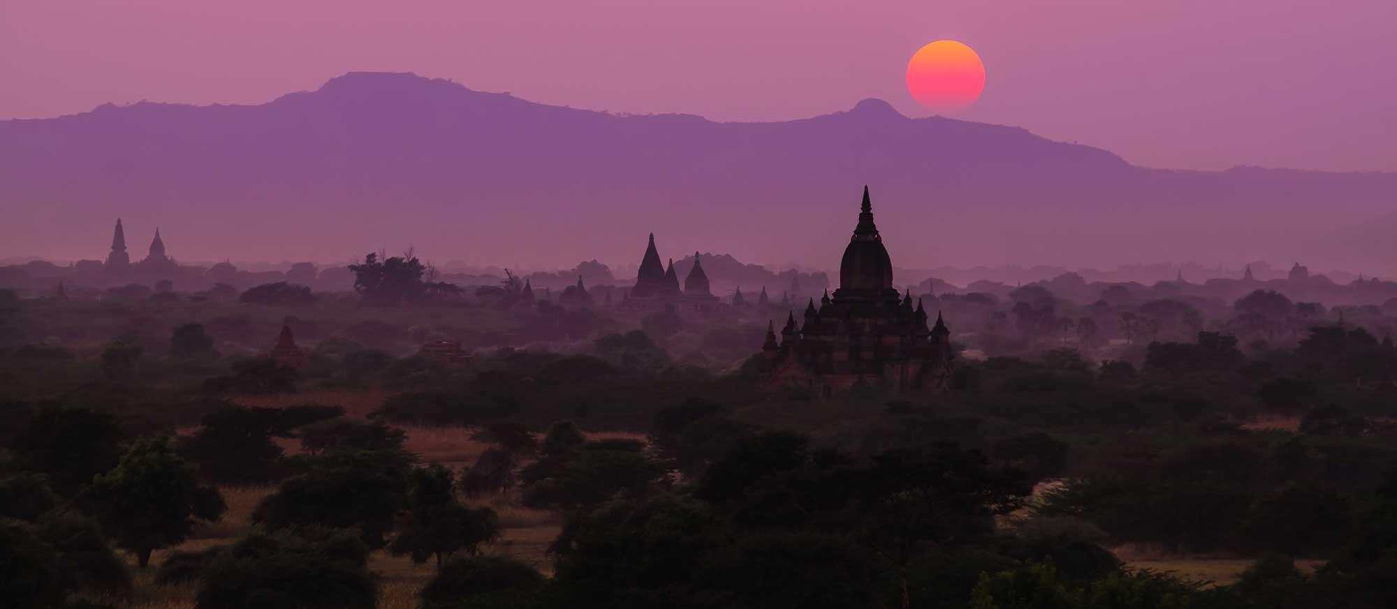Myanmar-backpacker-reise-guide-tempel-asien