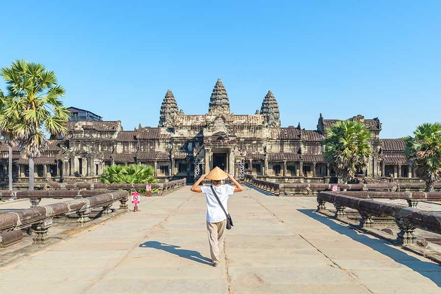 ankor-wat-backpacker-reisen-asien-südostasien-kambdoscha
