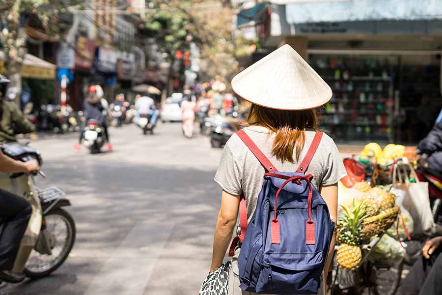 hanoi-backpacker-vietnam-reise