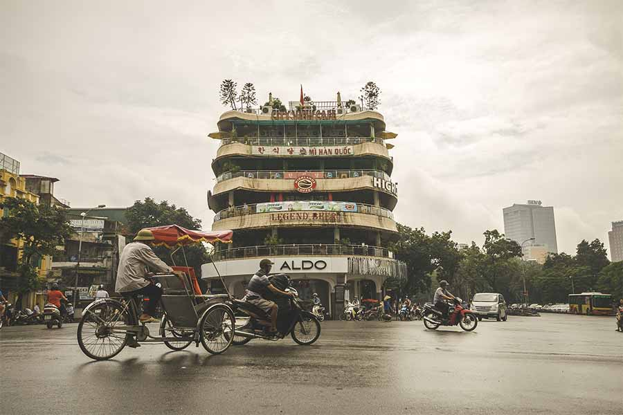 hanoi-vietnam-backpacker-reise-guide