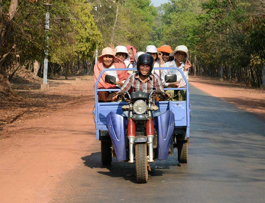 kambodscha-land-backpacker-reise