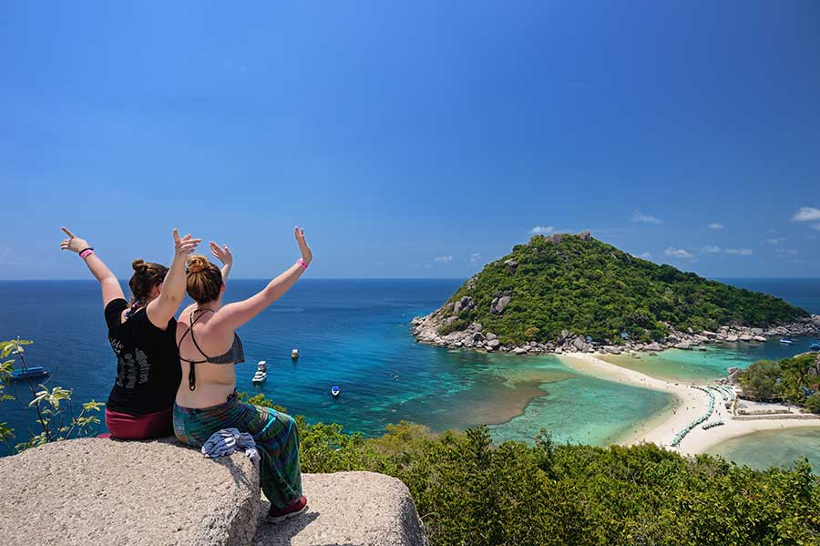 koh-tao-viewpoint-thailand-backpacker