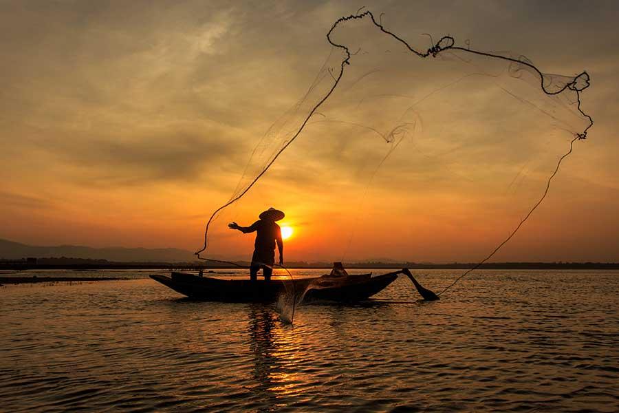 Inle-See-myanmar-burma-fischer-backpacker