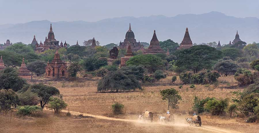 burma-backpacker-bagan