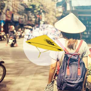 asien-backpacker-bild