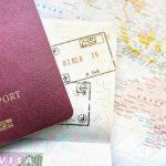 visum-thailand-visa-backpacker-einreise