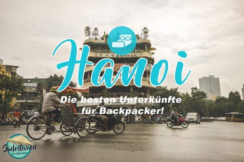 hanoi-Die-besten-Unterkünfte-backpacker-vietnam