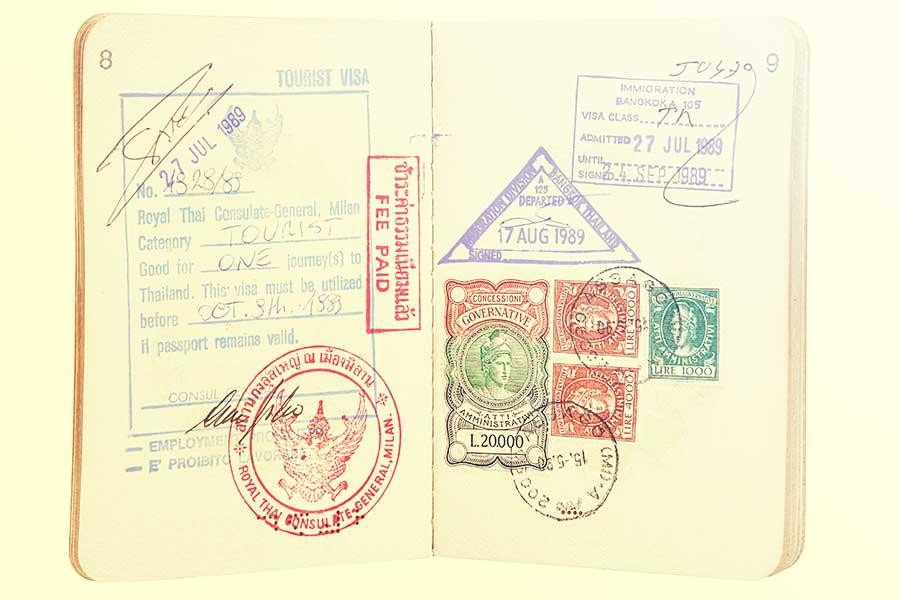 visa-länder-südostasien-backpacker