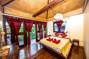 Fruit-Tree-Lodge---backpacker-hotel