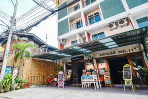 House-no.-11-backpacker-hostel-chiang-mai