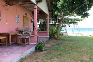 Klong-Jark-Bungalow-backpacker-koh-lanta-unterkunft-am-strand