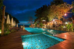 LaLaanta-Hideaway-Resort-koh-chang-thailand-insel-backpacker