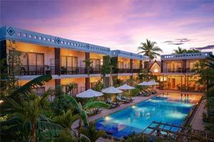 Resort-D'-Popular-unterlunft-kambodscha-backpacker