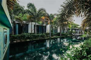 Ring-Boutique-Hotel-unterkunfz-backpacker-siem-reap-kambodscha