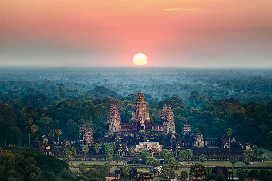 Unterkünfte-in-Siem-Reap-für-Backpacker-angorwat-kambodscha