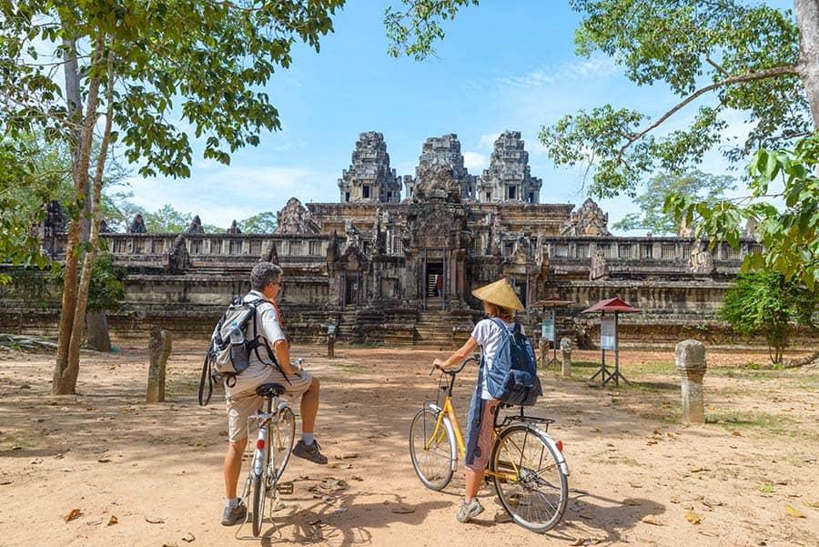 angkorwat-Warum-gerade-jetzt-die-beste-Zeit-für-eine-Südostasien-Reise-ist-angkorwat