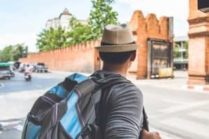 backpacker-chaing-mai-unterkünfte