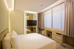 backpacker-hotel-singapur-asien