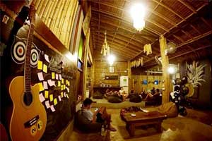 hey-beach-hostel-koh-lanta-unterkunft-backpacker-thailand
