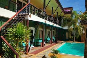 rivierea-unterkunft-koh-lanta-budget-backpacker-thailand