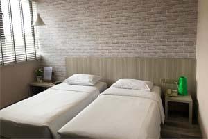 singapur-hotel-backpacker-asien-günstig-hostel