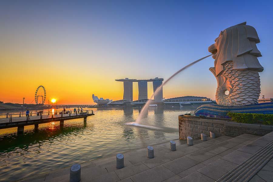 singapur-stadt-backpacker-hostels-unterkünfte