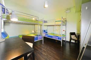 unterkünfte-für-backpacker-hostel-singapur